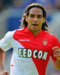 Chelsea dealt transfer blow as AS Monaco issue Radamel Falcao warning