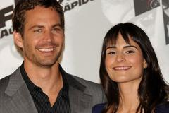 Paul Walker Death Photo is a Hoax; Actually of a